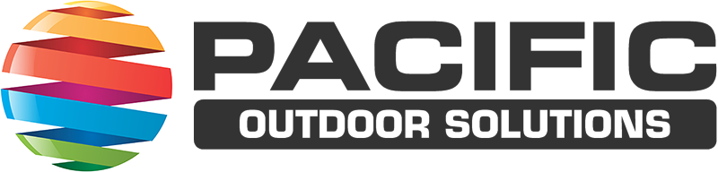 Pacific Outdoor Solutions